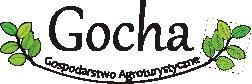 Sasek Mały - Gospodarstwo Agroturystyczne Nożyńscy